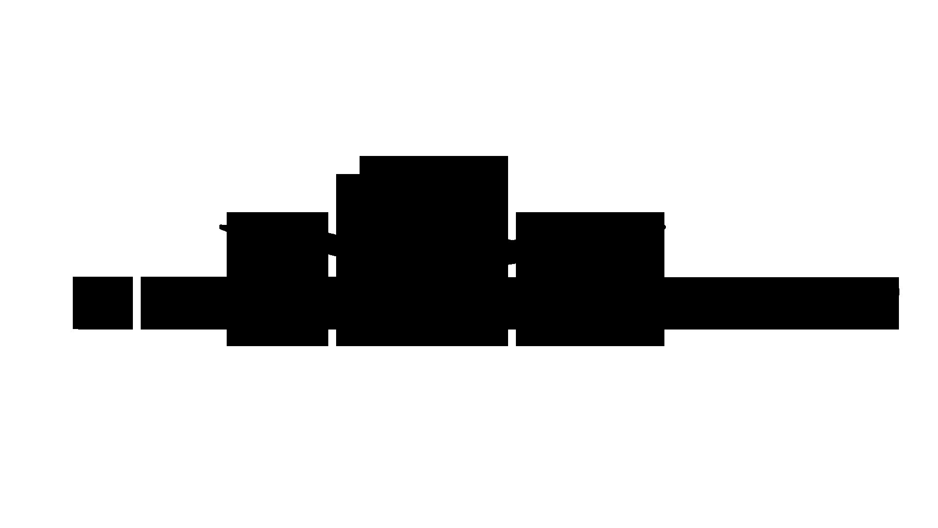 ML-LOGO_2